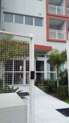 Sala aluguel VILA PRUDENTE - Referência SL0096