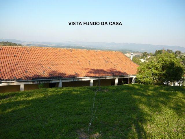 http://www.sucenaimoveis.com.br/fotos_imoveis/1821/2017.05.18-15.39.36-11.jpg