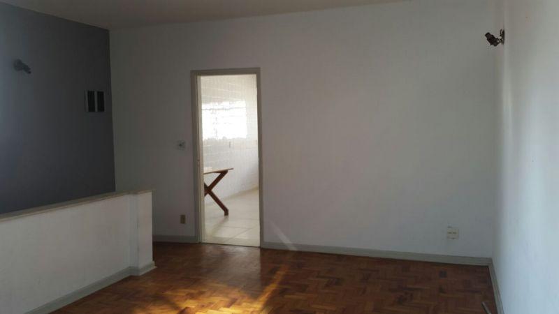 Casa aluguel Vila Santana - Referência CA00240