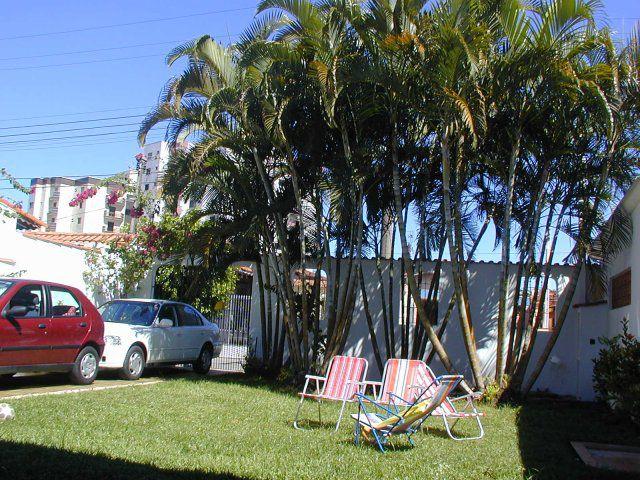 Casa venda Caiçara Praia Grande