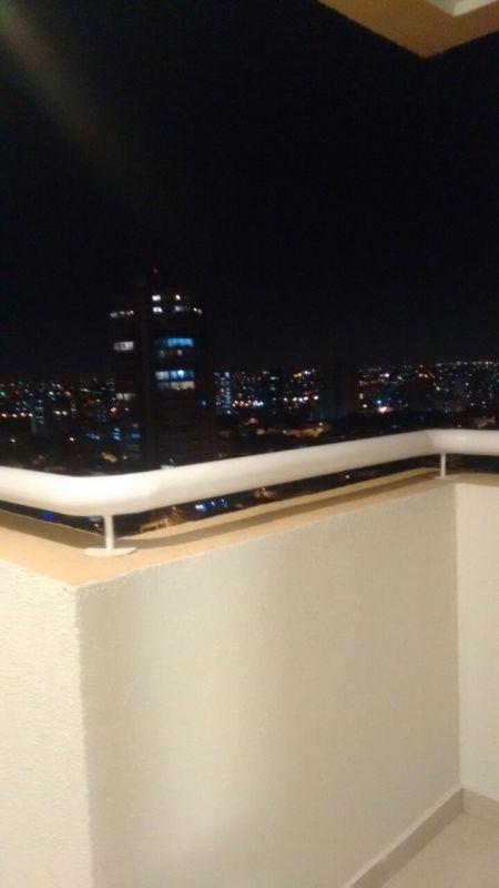 Apartamento Vila Carrão 3 dormitorios 2 banheiros 2 vagas na garagem