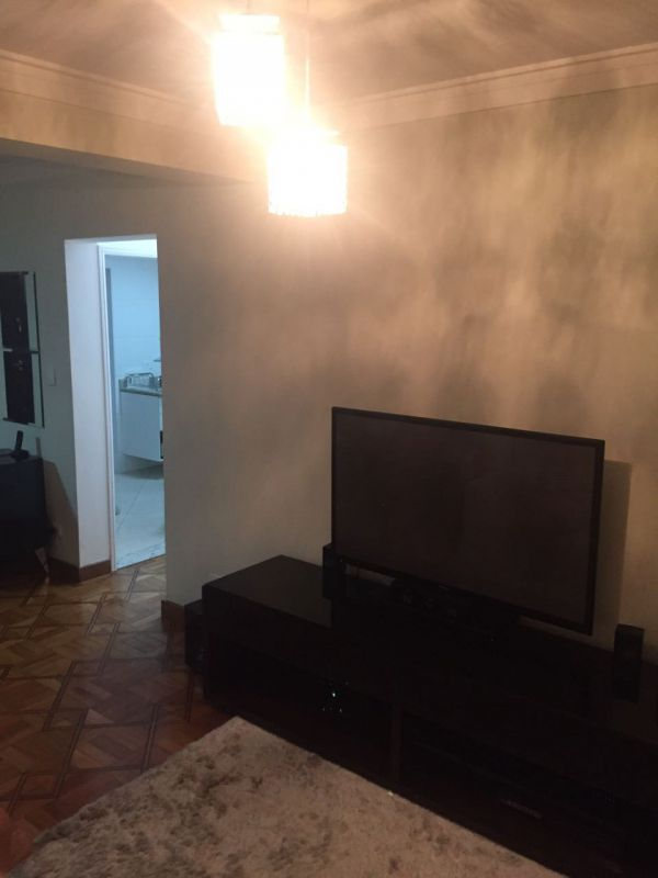 Apartamento venda Mooca São Paulo