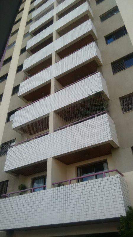 Apartamento Mooca 3 dormitorios 2 banheiros 2 vagas na garagem