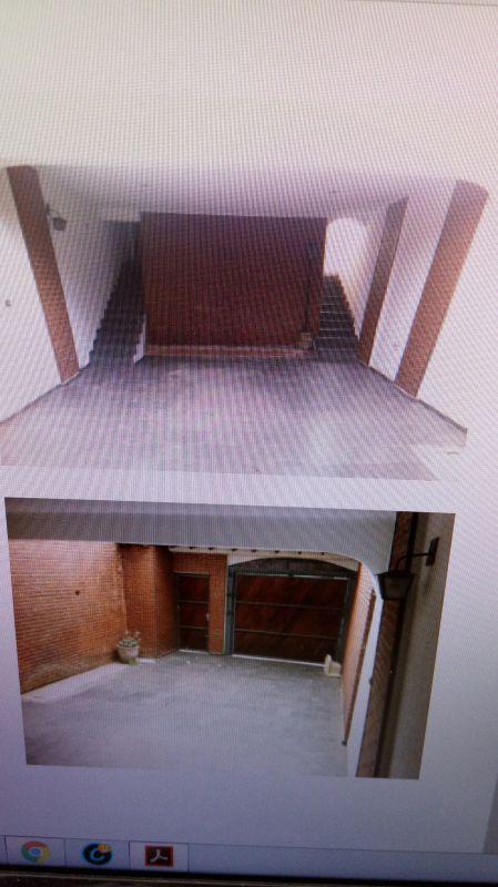 Sobrado aluguel Vila Gomes Cardim - Referência so00602