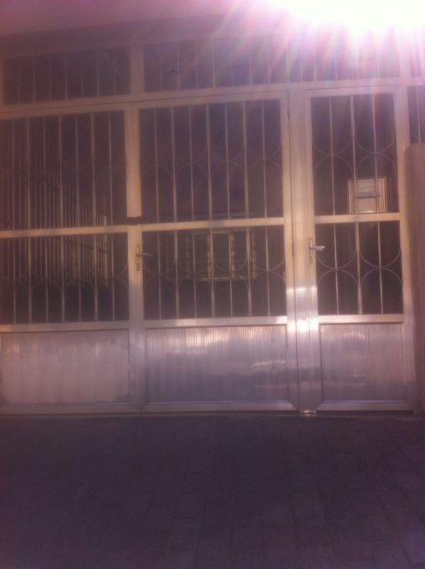 Sobrado aluguel Parque da Mooca - Referência SO00603