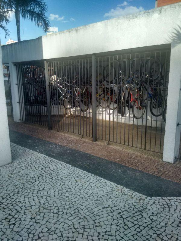Apartamento venda Vila Santana São Paulo