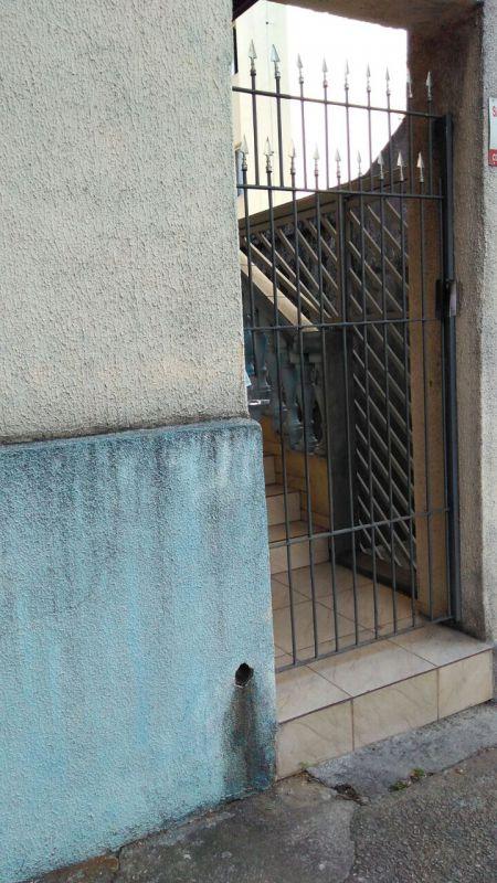 Casa aluguel Mooca - Referência CA00245