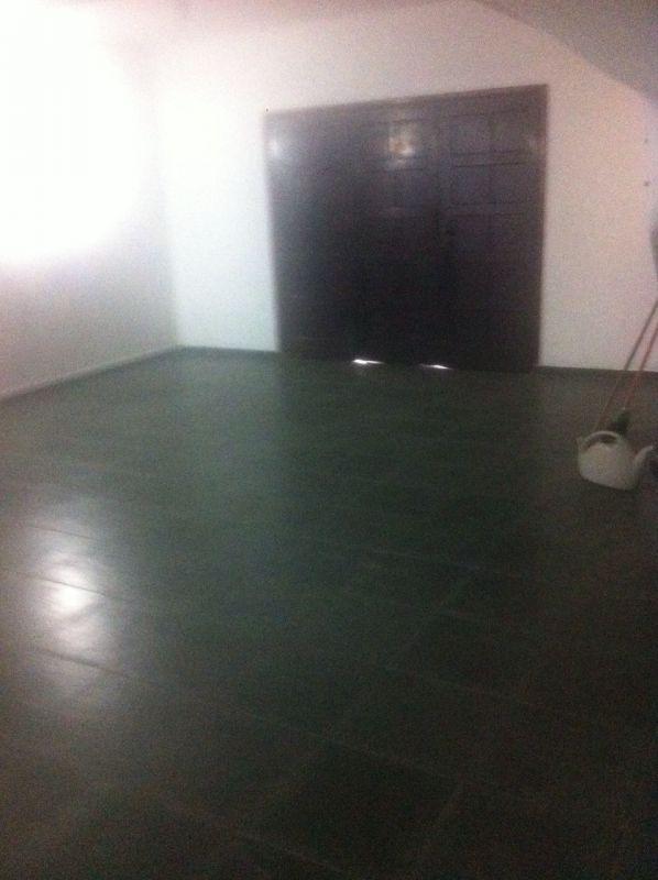 Sobrado Parque da Mooca 3 dormitorios 1 banheiros 4 vagas na garagem