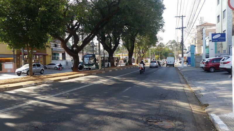 São Paulo Salão venda Mooca
