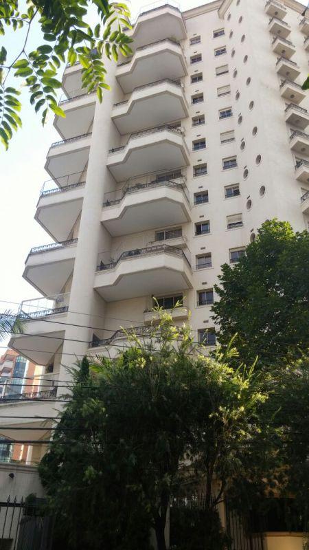 Apartamento venda Vila Gomes Cardim São Paulo