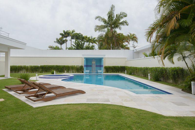 Casa venda Acapulco Guarujá