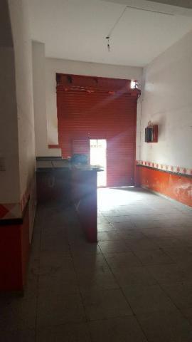 Salão venda Mooca - Referência SL00102