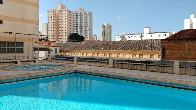 Apartamento MOOCA 3 dormitorios 1 banheiros 0 vagas na garagem