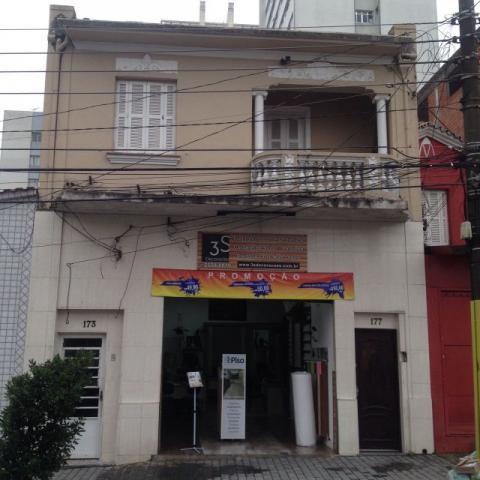 Assobradada venda Mooca São Paulo