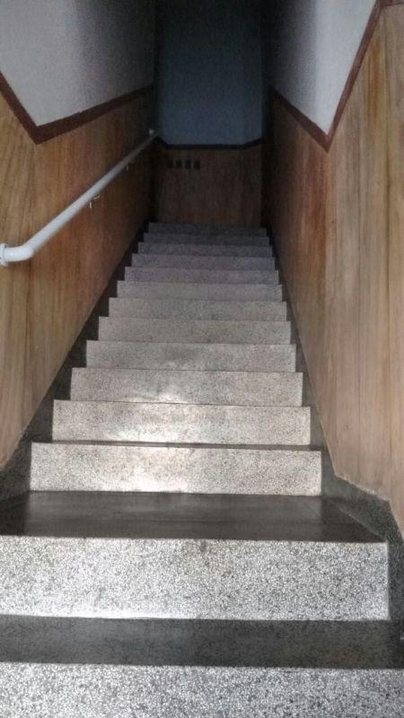 Sala aluguel Vila Fernandes - Referência SL00106