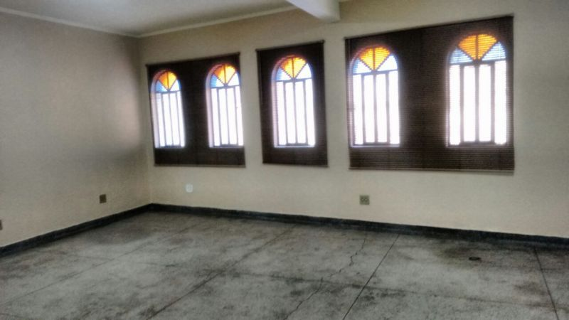 Sala aluguel Vila Fernandes - Referência SL00107
