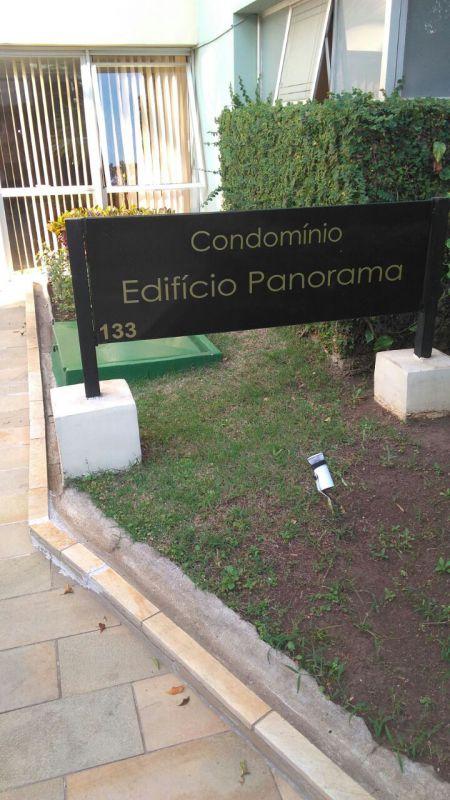 Apartamento aluguel Vila Regente Feijó - Referência AP00706