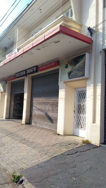 São Paulo Conjunto Comercial venda Mooca