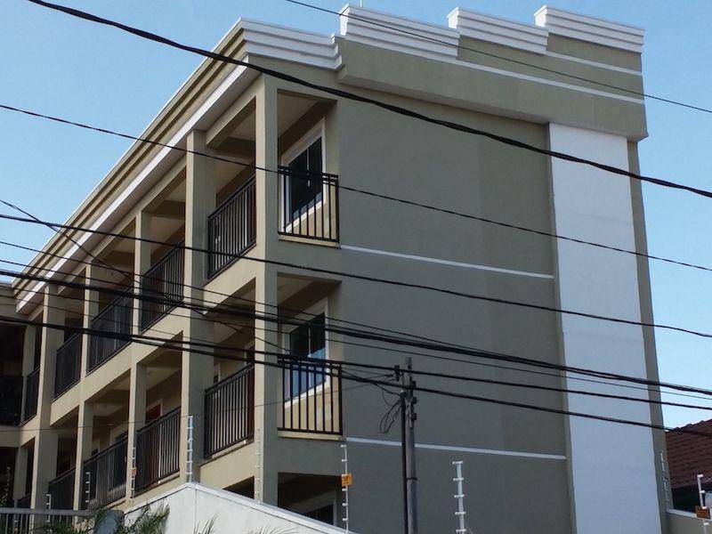 Apartamento VILA MATILDE 1 dormitorios 1 banheiros 0 vagas na garagem