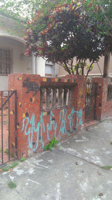 Casa venda Parque da Mooca São Paulo
