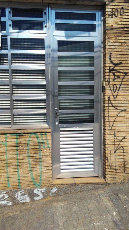 Sobrado venda Vila Prudente São Paulo