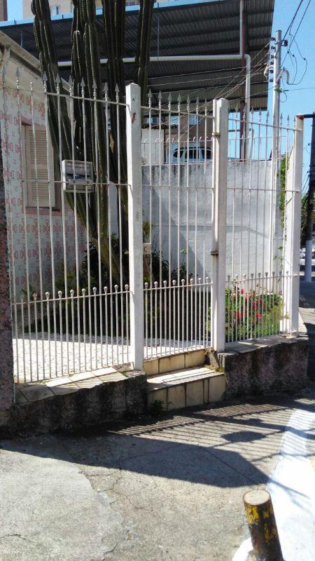 Casa Vila Prudente 2 dormitorios 1 banheiros 1 vagas na garagem