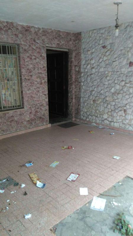 Sobrado Vila Prudente 2 dormitorios 1 banheiros 2 vagas na garagem