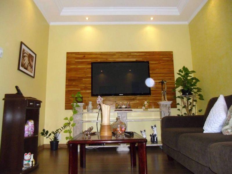 Apartamento venda Vila Prudente São Paulo