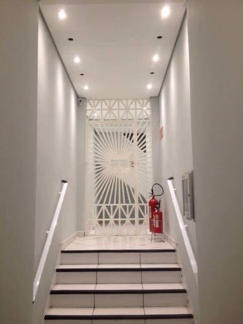 Apartamento Vila Prudente 2 dormitorios 1 banheiros 1 vagas na garagem