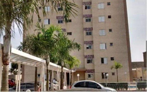 Apartamento venda Vila Ré São Paulo