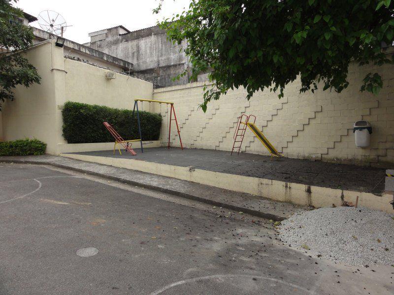 Sobrado venda Jardim Danfer - Referência SO00646