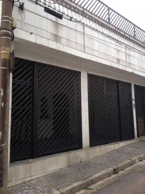 Sobrado venda Vila Prudente - Referência SO00649