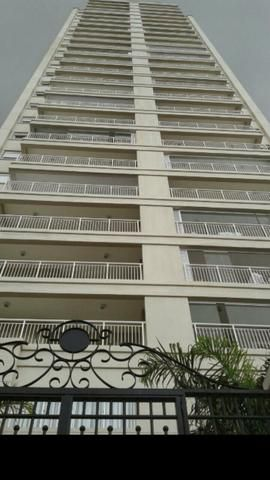 Apartamento venda Belenzinho - Referência AP00734