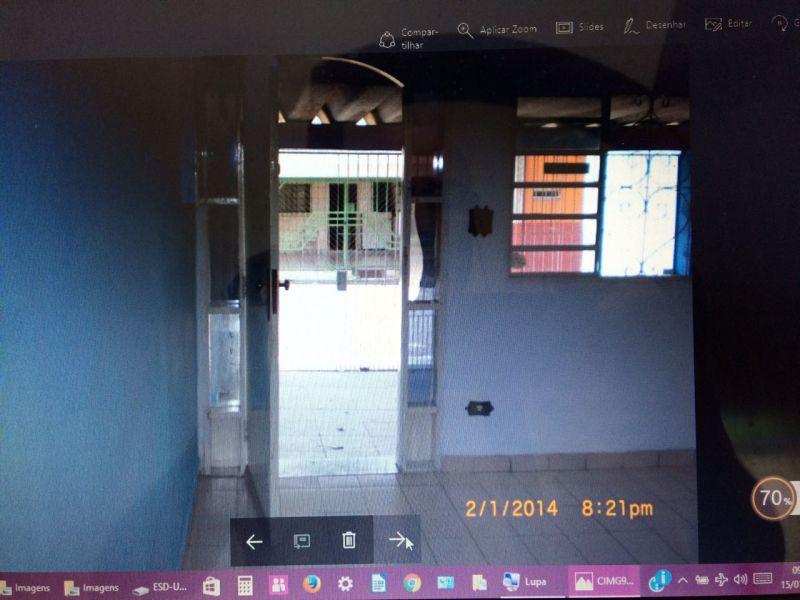 Sobrado venda Vila Prudente - Referência SO00653