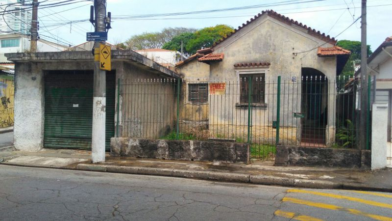 sucenaimoveis.com.br