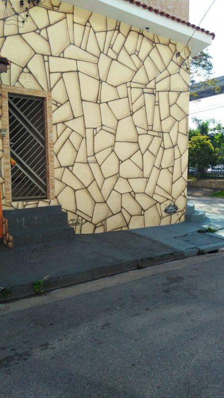 Salão aluguel Vila Prudente - Referência SL00110