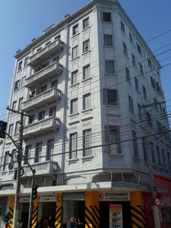 Apartamento venda Brás São Paulo