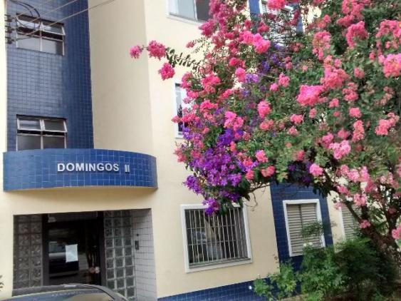 Apartamento aluguel Jardim Ibitirama - Referência AP00743