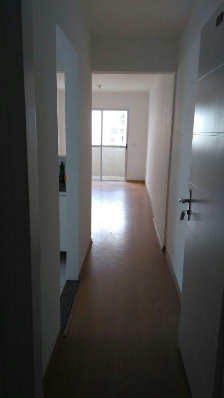 Apartamento aluguel Mooca - Referência AP00759