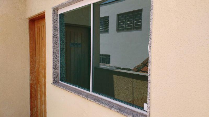 Sala aluguel Quarta Parada - Referência SL00111