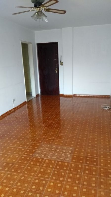 Apartamento aluguel Mooca - Referência AP00766