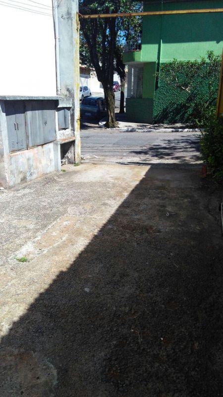 Terreno venda Vila Prudente - Referência TE00127