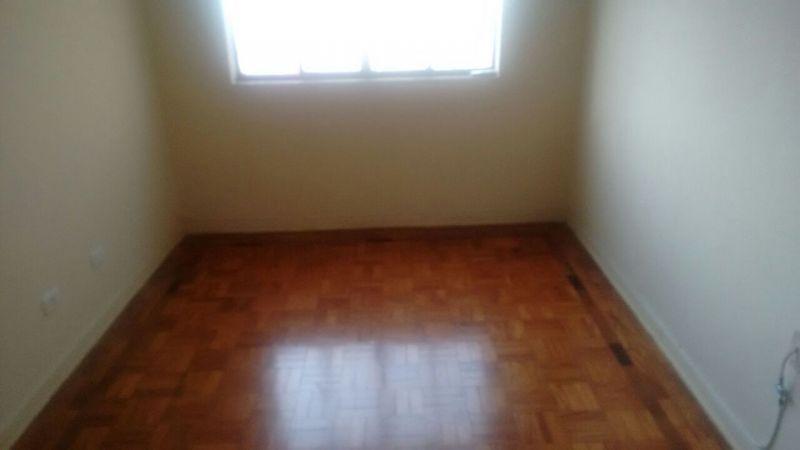 Apartamento aluguel Mooca - Referência AP00769