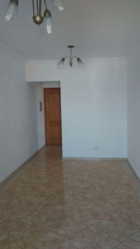 Apartamento Vila Bertioga 2 dormitorios 1 banheiros 2 vagas na garagem