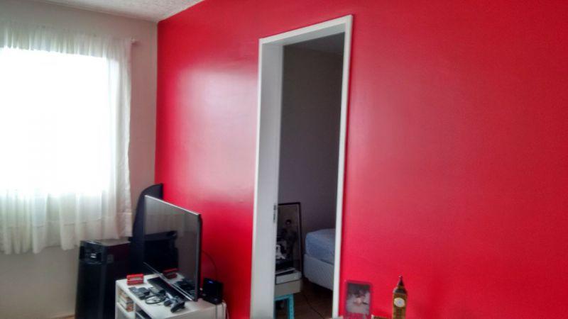 Apartamento aluguel Vila Progresso (Zona Leste) - Referência AP00788