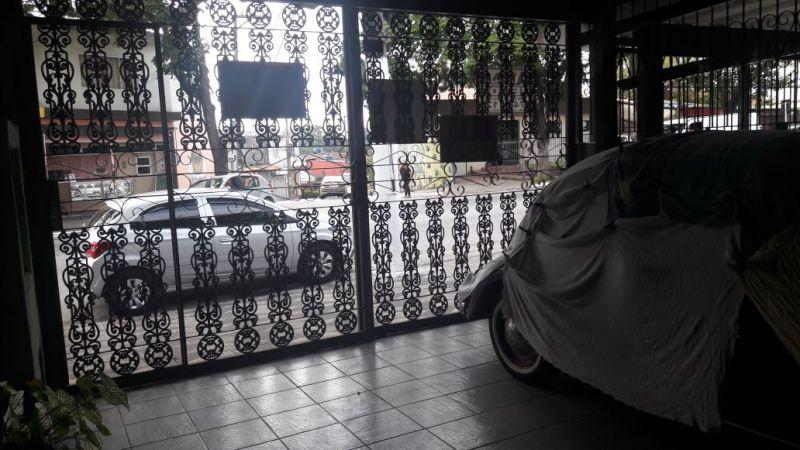 Sobrado aluguel Itaquera - Referência SO00675