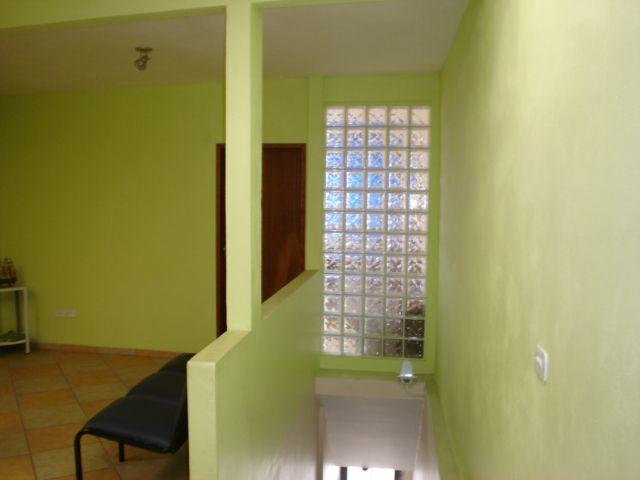 Sala aluguel Mooca São Paulo