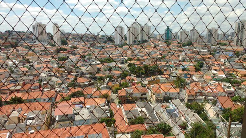 Apartamento aluguel Vila Prudente - Referência AP00801