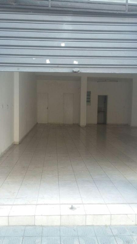 Salão aluguel Alto da Mooca São Paulo