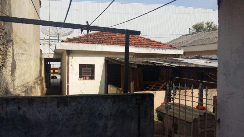 Terreno venda Vila Carrão - Referência TE00130
